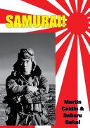 download ebook samurai! [illustrated edition] pdf epub