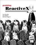 Grokking Reactivex