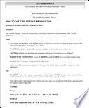 Nissan Xterra X 2010 Workshop Service Repair Manual