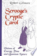 Scrooge s Cryptic Carol