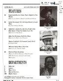 Living Blues Book PDF