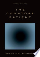 The Comatose Patient book