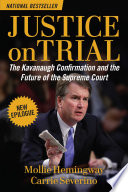 Justice on Trial Book PDF