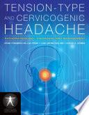 Tension Type and Cervicogenic Headache