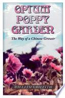 Opium Poppy Garden