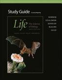 Study Guide to Accompany Life