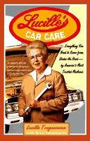 Lucille S Car Care