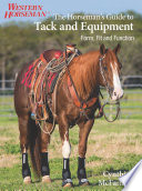 HORSEMANS GT TACK   EQUIPMENT  F