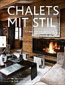 Chalets mit Stil