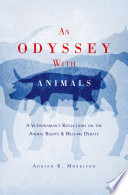An Odyssey with Animals