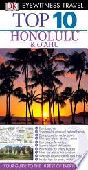 Top 10 Honolulu & Oahu