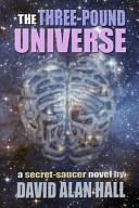 The Three Pound Universe