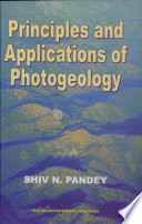 Principles and Applications of Photogeology
