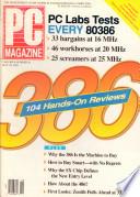30 May 1989