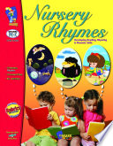 Nursery Rhymes Gr. PreK-K