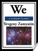 We Book PDF