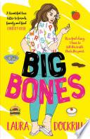 Big Bones Book PDF