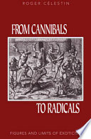 From Cannibals to Radicals
