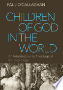 Children of God in the World