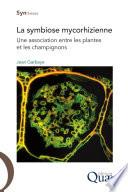 Recherches Sur L Action Des Vitamines Sur Les Champignons. par  Jean Garbaye