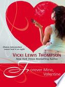 Forever Mine  Valentine