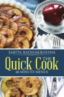 The Quick Cook