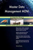 Master Data Management Mdm