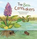 The Best Caretakers Book PDF