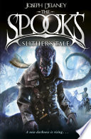 download ebook spook's: slither's tale pdf epub