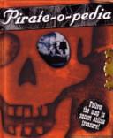 Pirate o pedia