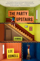 The Party Upstairs Book PDF
