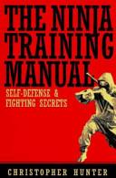 The Ninja Training Manual
