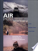 Air Pollution from Motor Vehicles
