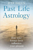 Past life Astrology Past Life? Astrology Can Help You Discover