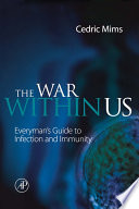 The War Within Us book