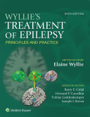 download ebook wyllie\'s treatment of epilepsy pdf epub