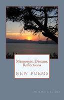 Memories Dreams Reflections book
