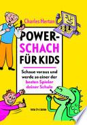 Power Schach f  r Kids
