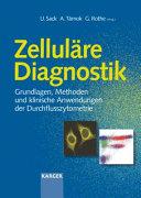 Zelluläre Diagnostik