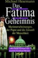 Das Fatima-Geheimnis