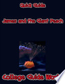 Quick Guide  James and the Giant Peach