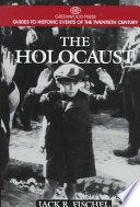 The Holocaust : events during the nazis' attempt...