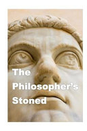 The Philosopher s Stoned