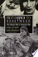 From Hanoi To Hollywood