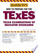 How to Prepare for the TExES