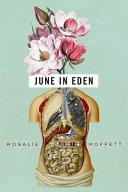 June in Eden