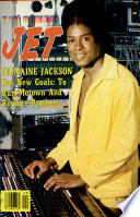 May 14, 1981