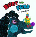 Ruby and Fred