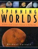 Spinning Worlds