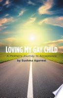 Loving My Gay Child